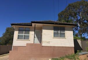 54 Burke Road, Lalor Park, NSW 2147