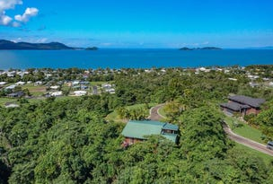 16/23 The Boulevard, South Mission Beach, Qld 4852