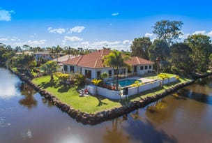 12 Sunorchid Place, Twin Waters, Qld 4564
