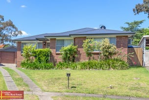 8 Marx Place, Quakers Hill, Quakers Hill, NSW 2763