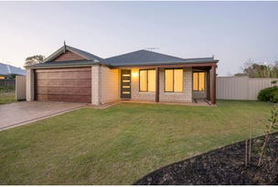 21 Oakmont Crescent, Dunsborough, WA 6281