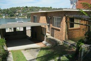 2/2 Algernon Street, Oatley, NSW 2223
