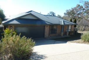 165B Waterfall Drive, Jerrabomberra, NSW 2619