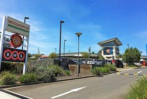 Lot 125, Winnima Circuit, Pemulwuy, NSW 2145