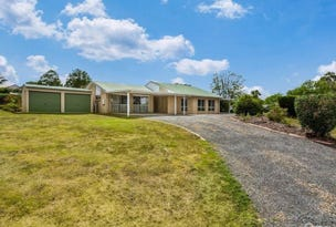12 Parkway Close, Gowrie Junction, Qld 4352