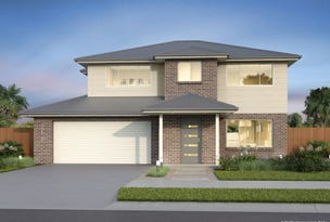 Lot 3069 Calderwood Valley, Calderwood, NSW 2527