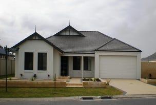 6 Peridot Brce, Australind, WA 6233