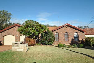 223 Johnston Road, Bass Hill, NSW 2197