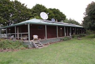 441  Sinclair Settlement Road, Drumborg, Vic 3304