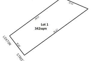Lot 1, 4 Loxton Street, Dudley Park, WA 6210