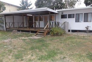 3 Strathmore Road, Mallabula, NSW 2319