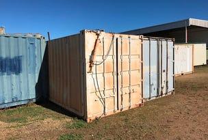 Christakos Bros Clearing Sale, Wee Waa, NSW 2388