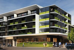 M101/571 Pacific Highway, Belmont, NSW 2280