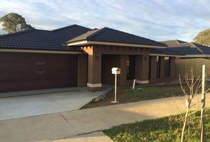 13 Len Cook Drive, Bairnsdale, Vic 3875