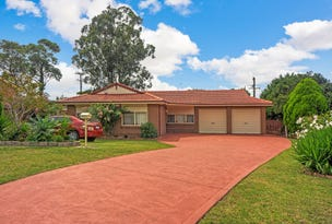 8 Dynet Close, Bomaderry, NSW 2541