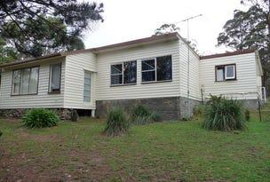 5090 Tasman Highway, Buckland, Tas 7190