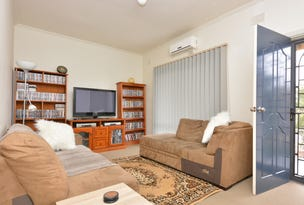 18 Murn Crescent, Whyalla Norrie, SA 5608