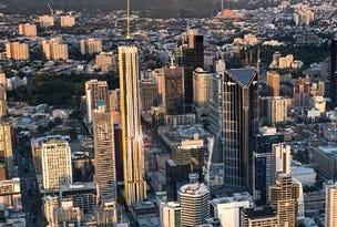 75-89 A'beckett St, Melbourne, Vic 3000