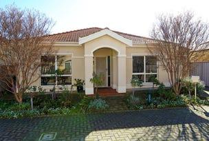 6/2b Douglas Street, Flinders Park, SA 5025