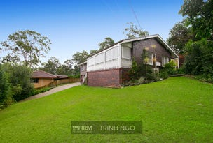 3 Marland Street, Kenmore, Qld 4069