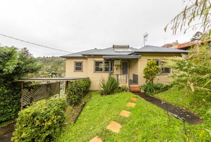3 Showview Street, Girards Hill, NSW 2480