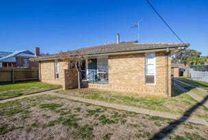 8* Frank Street, Narrandera, NSW 2700
