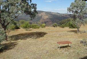 'BARCOO' Stockyard Creek Track, Thologolong, Vic 3691