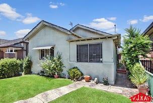 8 Adelaide Street, Belmore, NSW 2192