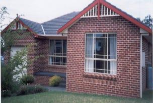 10 Queen Street, Gulgong, NSW 2852