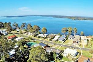 87 Basin View Parade, Basin View, NSW 2540