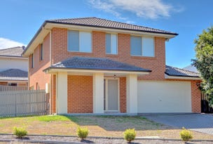 42 Ironbark Drive, Fern Bay, NSW 2295