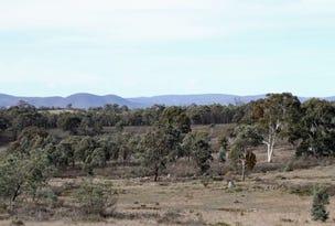 203 & 204, Dicks Creek Road, Murrumbateman, NSW 2582