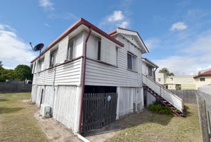 54B Wood Street, Barney Point, Qld 4680
