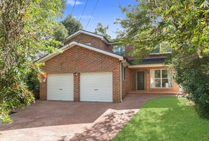 21 McIntyre Street, Gordon, NSW 2072