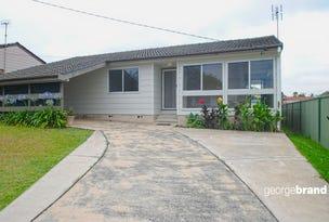 3 Durham Rd, Gorokan, NSW 2263