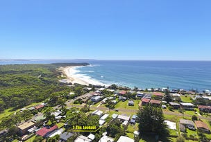 7 The Lookout, Manyana, NSW 2539