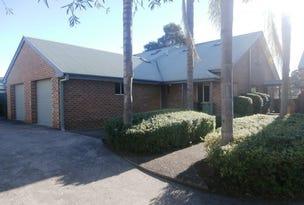 3/65a Pecks Road, North Richmond, NSW 2754