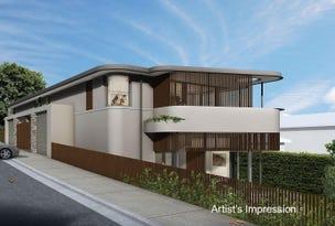 1 & 2/19 Samora Avenue, Cremorne, NSW 2090
