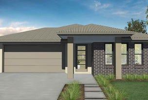 Lot 278 Boundary Rd, Maraylya, NSW 2765