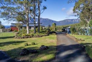 85 Richards Farm Road, Staverton, Tas 7306