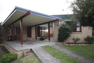 14 Silwood Avenue, Howrah, Tas 7018
