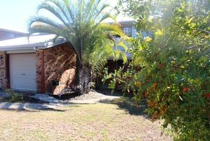 60 Booth Ave, Tannum Sands, Qld 4680