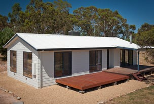Barossa Goldfields, address available on request