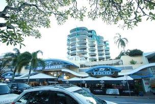 401/73-75 Esplanade, Cairns City, Qld 4870