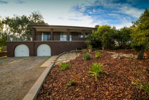 51 St Andrews Terrace, Willunga, SA 5172