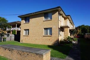 3/40 Park Road, Corrimal, NSW 2518