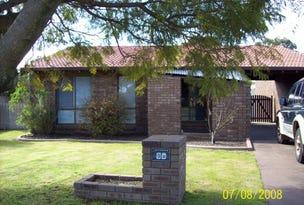 9a Letts Place, Bunbury, WA 6230