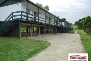 1/1 Sanderson Court, Collinsville, Qld 4804