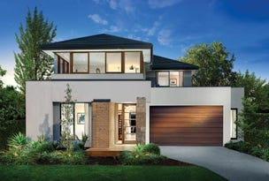 Lot 114 Woodlea Boulevard, Rockbank, Vic 3335
