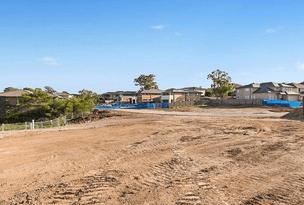Lot 11, Chepstow Drive, Castle Hill, NSW 2154